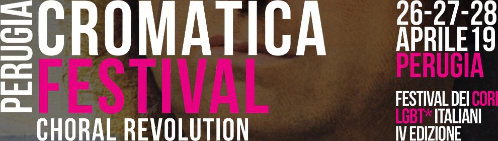 titles-festival