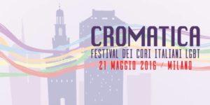 Cromatica-2016-300x150
