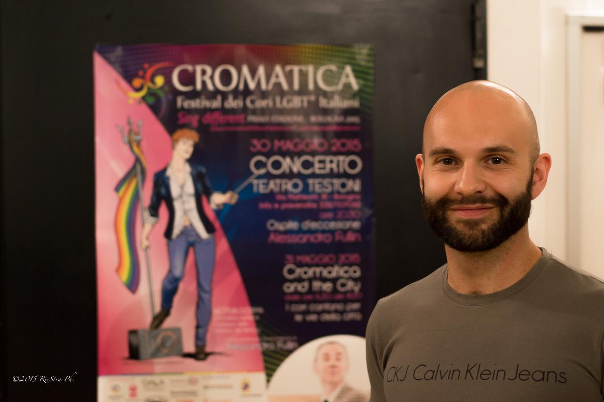 Cromatica Festival 2015_07