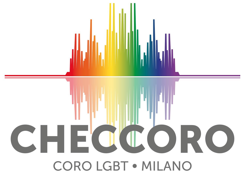 Logo_Checcoro