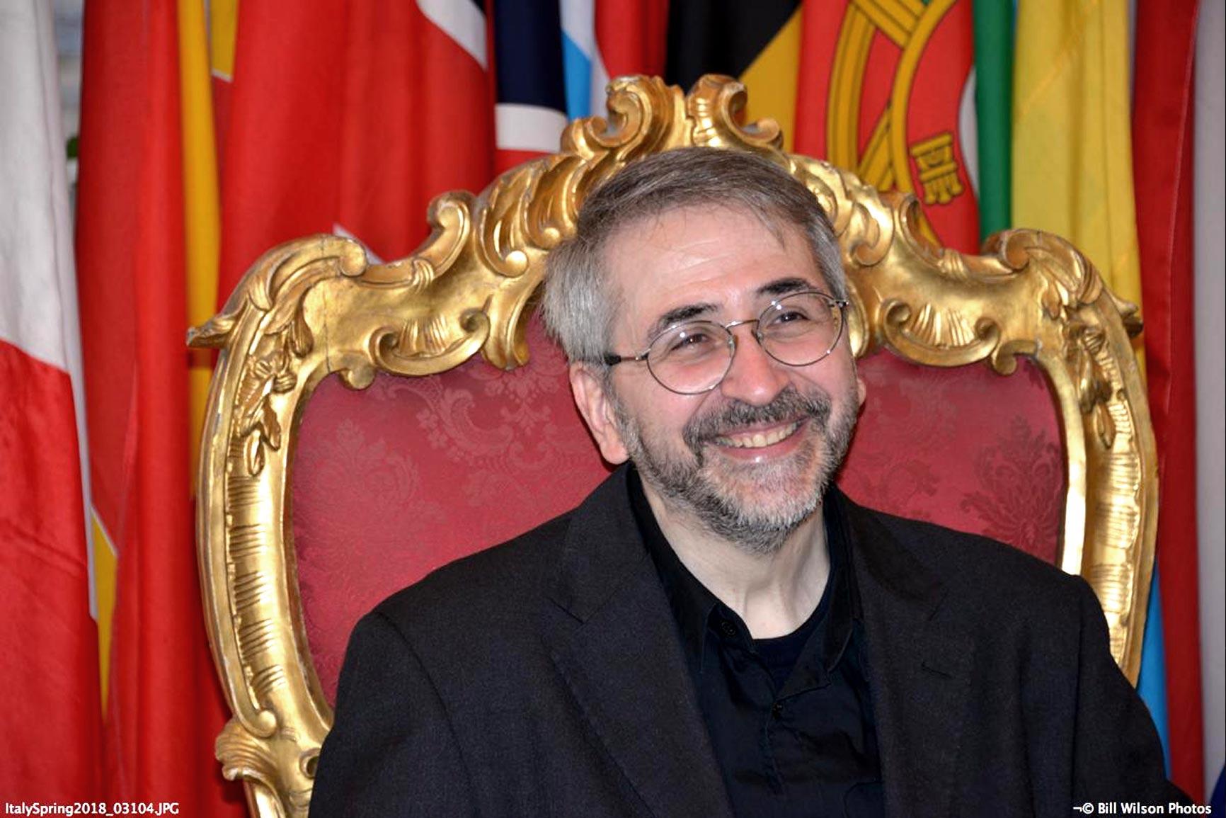 rrc-direttore-Claudio-Spina